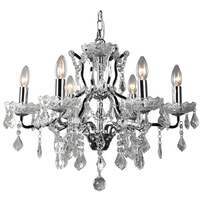 CHANDELIERS/CEILING LIGHTS