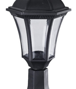 EL1366/PLR