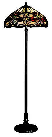 FL5992/18