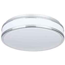SF285/15W LED